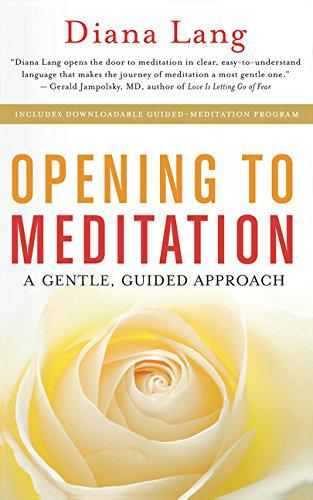 Opening to Meditation3