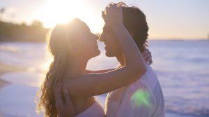227032188-honeymoon-trip-passion-in-love-stroking